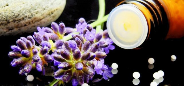 Herbal, homeopathic and other natural medicines